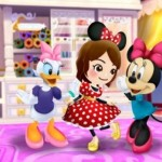 Disney-Magical-World3ds-img2