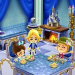 Disney-Magical-World3ds-img3