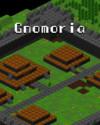 Gnomoria-img-pc