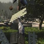 Goat-Simulatorpc-img1
