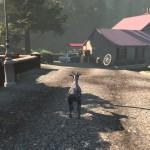 Goat-Simulatorpc-img2