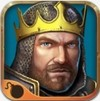 Heroes-de-Camelot-img-ios