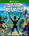 Kinect-Sports-Rivals-img-xone
