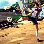 Kinect-Sports-Rivalsxone-img1