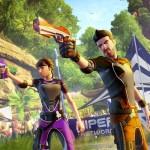 Kinect-Sports-Rivalsxone-img2