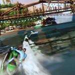 Kinect-Sports-Rivalsxone-img3