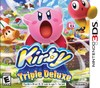 Kirby-Triple-Deluxe-img-3ds