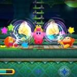 Kirby-Triple-Deluxe-img1