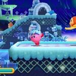 Kirby-Triple-Deluxe-img2