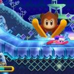 Kirby-Triple-Deluxe-img3