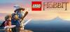 LEGO-The-Hobbit-img-pc