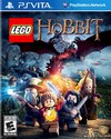 LEGO-The-Hobbit-img-ps-vita