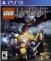 LEGO-The-Hobbit-img-ps3