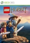 LEGO-The-Hobbit-img-x360