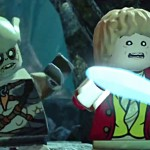 LEGO-The-Hobbitpc-img1