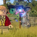 LEGO-The-Hobbitpc-img2