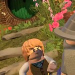 LEGO-The-Hobbitps-vita-img1