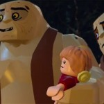 LEGO-The-Hobbitps-vita-img2