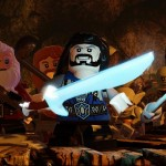 LEGO-The-Hobbitps-vita-img3