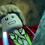 LEGO-The-Hobbitps3-img1