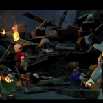 LEGO-The-Hobbitps3-img3