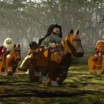 LEGO-The-Hobbitx360-img1