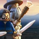 LEGO-The-Hobbitx360-img2
