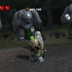 LEGO-The-Hobbitx360-img3