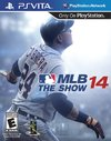 MLB-14-The-show-img-ps-vita