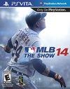 MLB-14-The-show-img-ps-vita