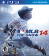 MLB-14-The-show-img-ps3