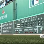 MLB-14-The-showps-vita-img2