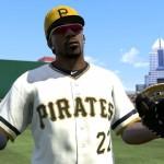 MLB-14-The-showps-vita-img3