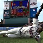 MLB-14-The-showps3-img1