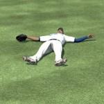 MLB-14-The-showps3-img2