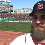 MLB-14-The-showps3-img3