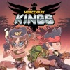Mercenary-Kings-img-ps4