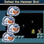 NES-Remix-2-img3