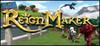 ReignMaker-img-pc