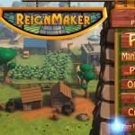 ReignMaker-img3