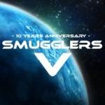 Smugglers-5-img-pc