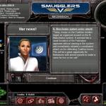 Smugglers-5pc-img2