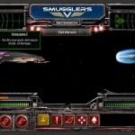 Smugglers-5pc-img3