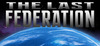 The-Last-Federation-img-pc
