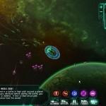 The-Last-Federation-img1