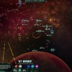 The-Last-Federation-img3