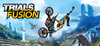 Trials-Fusion-img-pc