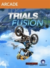 Trials-Fusion-img-x360