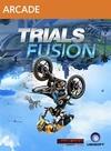 Trials-Fusion-img-x360