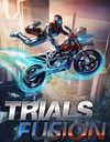 Trials-Fusion-img-xone